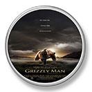 دانلود فیلم مستند Grizzly Man 2005