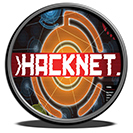 دانلود بازی کامپیوتر Hacknet