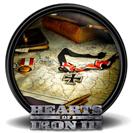 دانلود بازی کامپیوتر Hearts of Iron 3 به همراه DLC Collection