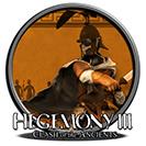 دانلود بازی کامپیوتر Hegemony III Clash of the Ancients