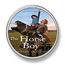 دانلود فیلم مستند The Horse Boy 2009
