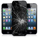 How.to.Apple.iPhone.Repair.5x5.www.Download.ir