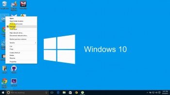How.to.Disable.the.Windows.10.update.01.www.Download.ir