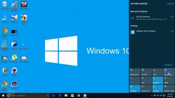 How.to.Disable.the.Windows.10.update.09.www.Download.ir