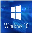 How.to.Disable.the.Windows.10.update.5x5r.www.Download.ir