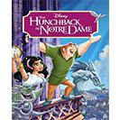 دانلود انیمیشن کارتونی The Hunchback of Notre Dame 1996