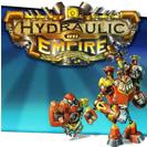 دانلود بازی کامپیوتر Hydraulic Empire