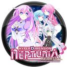 دانلود بازی کامپیوتر Hyperdimension Neptunia ReBirth2