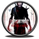 دانلود بازی Infamous 2 Festival of Blood برای PS3
