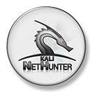 دانلود کالی لینوکس نت هانتر Kali Linux NetHunter