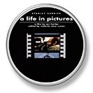 دانلود فیلم مستند Stanley Kubrick A Life in Pictures 2001