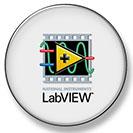 دانلود آخرین نسخه نرم افزار National Instruments LabView