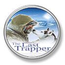 دانلود فیلم مستند The Last Trapper 2004