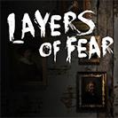 دانلود بازی کامپیوتر Layers Of Fear