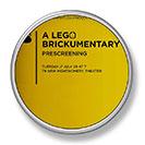 دانلود فیلم مستند A LEGO Brickumentary 2014