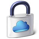دانلود آخرین نسخه نرم افزار Locko قفل گذاری برای مک
