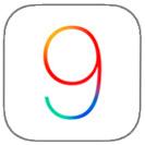 دانلود iOS 9 نسخه نهایی