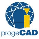 دانلود آخرین نسخه نرم افزار ProgeCAD 2016