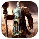 دانلود بازی جدید Dawn of Titans برای آیفون و اندروید