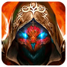 دانلود بازی جدید Rise of Darkness برای آیفون و اندروید