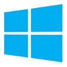 دانلود ویندوز Microsoft Windows 10 All in One بروزرسانی ماهانه