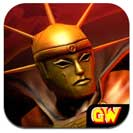 دانلود بازی Warhammer Arcane Magic برای آیفون و آیپد