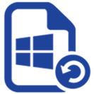 دانلود آخرین نسخه نرم افزار Remo Recover