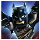 دانلود بازی LEGO Batman Beyond Gotham برای اندروید