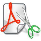 دانلود آخرین نسخه نرم افزار Master PDF Editor