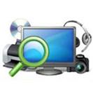 دانلود نرم افزار Smart Driver Updater آپدیت درایورها