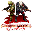 دانلود بازی جدید Killing Floor Calamity برای اندروید