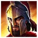 دانلود بازی Spartan Wars Empire of Honor برای اندروید