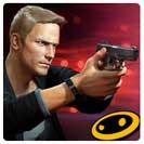 دانلود بازی Mission Impossible RogueNation برای آیفون و اندروید