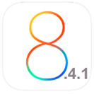 دانلود نسخه نهایی آی او اس IOS 8.4.1 برای آیفون آیپد آیپاد لمسی