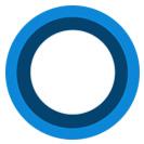 راهنمای استفاده از کورتانا Cortana در ویندوز 10