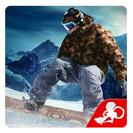 دانلود بازی جدید Snowboard Party برای اندروید