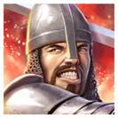 دانلود بازی جدید Lords & Knights برای آیفون و اندروید