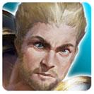 دانلود بازی جدید Angel Sword برای اندروید