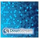 دانلود آخرین نسخه نرم افزار DownStream Products