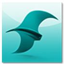 دانلود آخرین نسخه نرم افزار Autodesk Stingray 2016