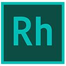 دانلود آخرین نسخه نرم افزار Adobe RoboHelp