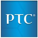 دانلود آخرین نسخه نرم افزار PTC MathCAD