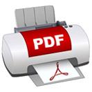 دانلود آخرین نسخه نرم افزار Bullzip PDF Printer