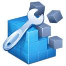 دانلود آخرین نسخه نرم افزار Wise Registry Cleaner