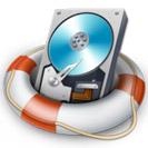 دانلود آخرین نسخه نرم افزار Do Your Data Recovery