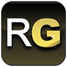 دانلود نرم افزار TDM Solutions RhinoGOLD جواهرسازی