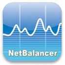 دانلود آخرین نسخه نرم افزار NetBalancer