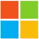 دانلود نرم افزار Microsoft Advanced Threat Analytics 2016