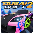 دانلود بازی جدید Dubai Drift 2 برای اندروید