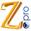دانلود آخرین نسخه نرم افزار FormZ مدل سازی سه بعدی